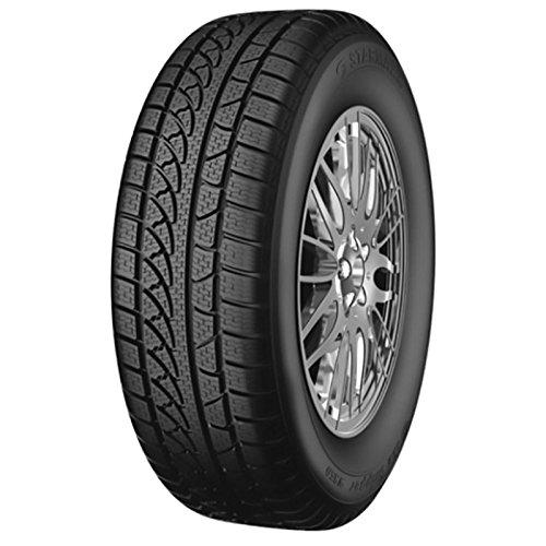 Starmaxx Icegripper W850 - 195/65/R15 91H - E/C/71 - Pneumatico invernales Petlas Tire Industry Co. G809171