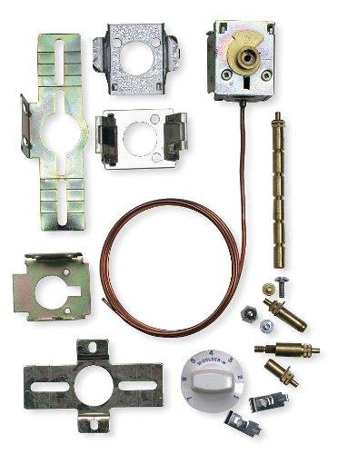 Ranco Control, Temperature - A30-2210