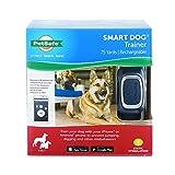 PetSafe-SMART-DOG-Bluetooth-Training-Collar