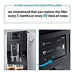 Jisson-Sostituzione-della-cartuccia-del-filtro-dellacqua-per-Jura-Claris-Blue-filtro-per-macchina-da-caff-espresso-automatico-Jura-compatibile-con-la-serie-ENA-IMPRESSA-2-pezzi