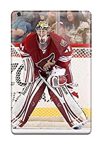 phoenix coyotes hockey nhl (25) NHL Sports & Colleges fashionable iPad Mini 2 cases