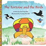 The Tortoise and the Birds, Paul Nnodim, 0982584296