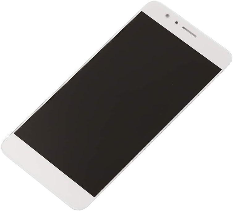 Pantalla De Repuesto Para Huawei Honor 8 (xam)