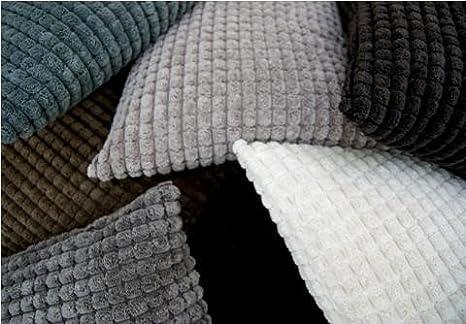 Avelino Bruno Pillowcases Natural Kissen 40x40 Cm Amazon
