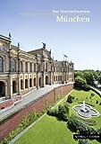 Munchen : Das Maximilianeum, Altmann, Lothar, 3795440505