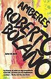 Amberes (Spanish Edition)