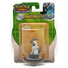 Pokemon TFG Next Quest Trading Figure Absol