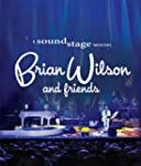 Brian Wilson & Friends (Br) [Blu-ray]