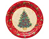 American Greetings Christmas Trees