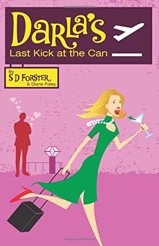 Darla's Last Kick at the Can