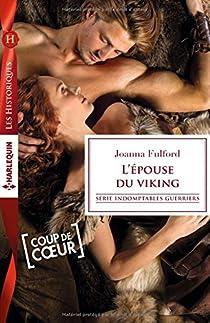 L'épouse du viking par Fulford