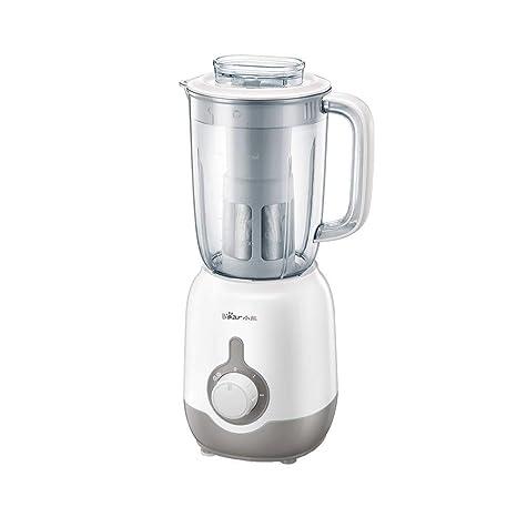 GZ Máquina de Cocina casa Jugo de múltiples Funciones Comida complementaria Leche de Soja revolviendo exprimidor