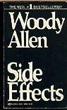 Side Effects par Allen