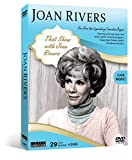 Buy Joan Rivers Box Set