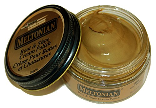 b7294df8f7075 We Analyzed 8,929 Reviews To Find THE BEST Shoe Polish Cream