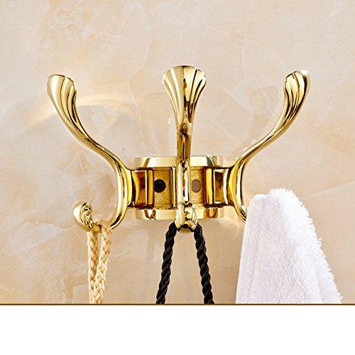 cheap bedroom hooks/Antique coat hooks/ continental hook/ activities behind the door-B
