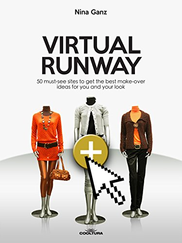 virtual-runway-50-must-see-sites-to-get-the-best-make-over-ideas-for-you-and-your-look