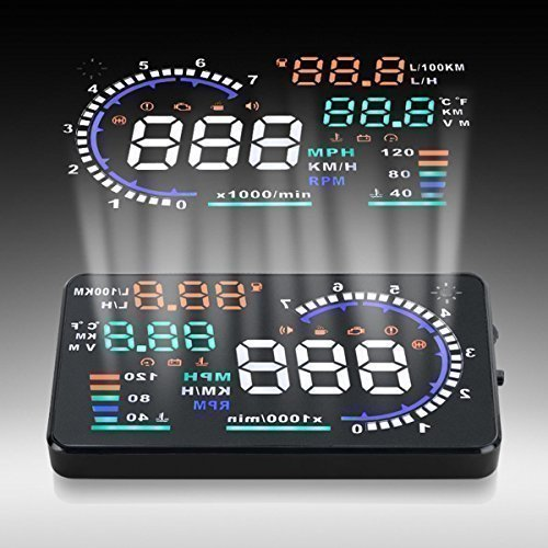 eoncore-new-universal-55-car-a8-hud-head-up-display-with-obd2-interface-plug-play-km-h-mph-speeding-