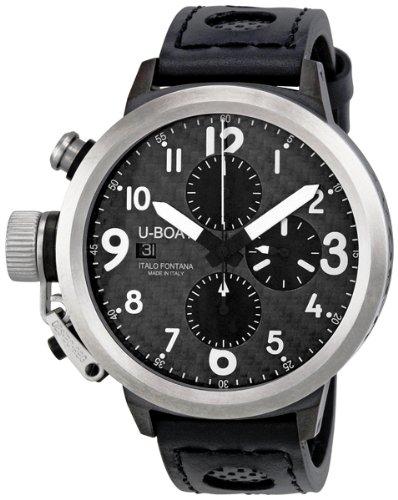 U-Boat 6451 - Reloj