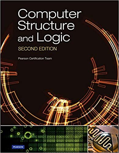 Amazon computer structure and logic ebook david l prowse computer structure and logic 2nd edition kindle edition fandeluxe Gallery