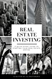 img - for Real Estate Investing: A Quick Start Guide to Starting Your Real Estate Empire (Volume 1) book / textbook / text book