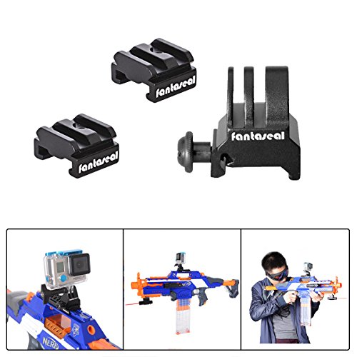 fantaseal Fantaseal Gun Mount Series product image