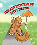 The Adventures of Kitty Wappis, Jon Sniderman, 1936046660