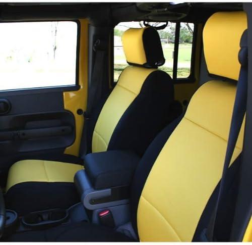 Asiento de tela gris Premium Reposabrazos Central Cubierta Para Ford Transit Custom 2013+