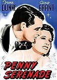 Penny Serenade (1941) (Restored Edition)