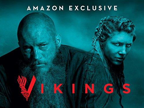 Vikings Season 4 - Season 402