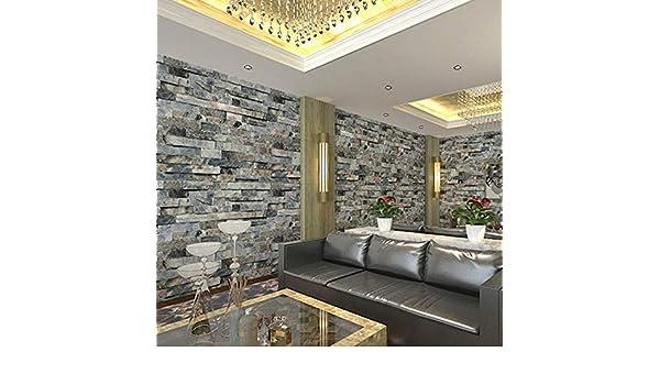 Cultura china moderna piedra mármol papel tapiz retro piedra ...
