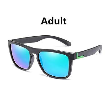 Gafas De Sol Gafas De Sol Polarizadas Bebé Hombres Gafas ...