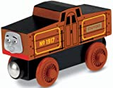 (US) Fisher-Price Thomas the Train Wooden Railway Stafford