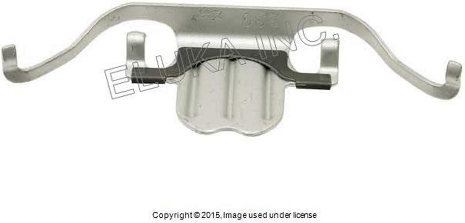 Front Brake Pad Wear Sensor for BMW E82 E88 E90 128i 323i 325i 330i