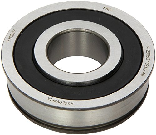 Price comparison product image INA 712 1503 10 Bearing,  manual transmission