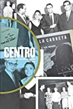 img - for CENTRO Journal: vol. 31 no. 3 Fall 2019 book / textbook / text book