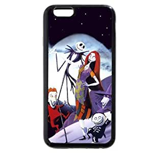 Diy White Hard Plastic Plastic Disney Castle For Samsung Galaxy S3 Cover Case, Only fit For Samsung Galaxy S3 Cover