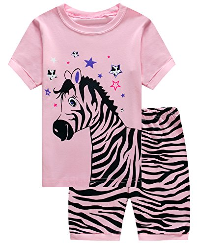 Dolphin Fish Pajamas Toddler Clothes product image