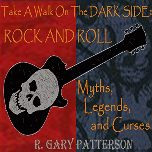[B.E.S.T] Take a Walk on the Dark Side: Rock and Roll Myths, Legends, and Curses<br />E.P.U.B