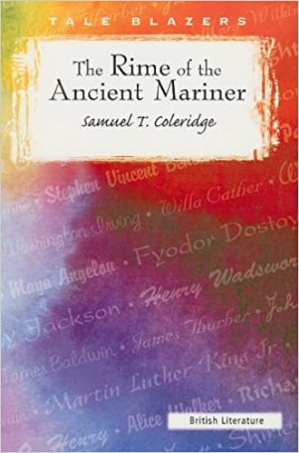 the rime of the ancient mariner essay pay us to write your the rime of the Amazon com