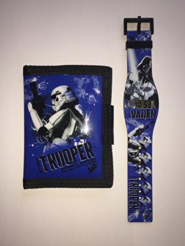 star-wars-storm-trooper-darth-vader-lcd-digital-wrist-wallet-set-blue-black