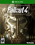 Fallout 4 - Xbox One by Bethesda