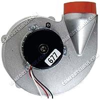Inducer Induced draft 70-101888-02 Rheem