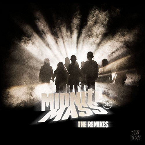 Midnite Mass EP (The Remixes) ...