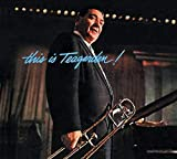 This Is Teagarden / Chicago & All That Jazz [Limited Digipak]
