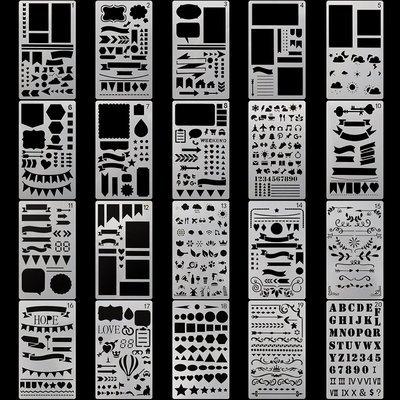 Tonic Studios Nuvo por mar Spray Adornos, Mousse, Verde, 7x 3.1x 7cm 817n