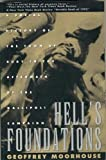 Hell's Foundations, Geoffrey Moorhouse, 0805026525