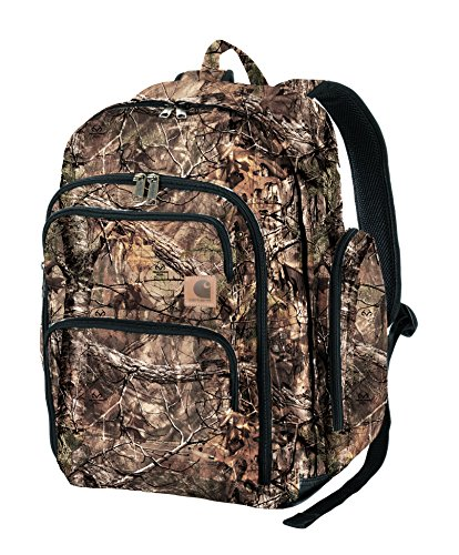 carhartt-deluxe-work-pack-realtree-xtra-camo-one-size