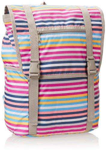 LeSportsac Journey Backpack