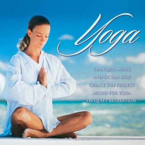 Yoga: Varios Artistas: Amazon.es: Música